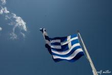 Greek 2018